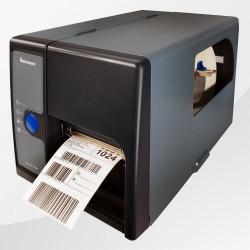 PD41 Etikettendrucker Labeldrucker