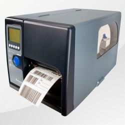 PD42 Etikettendrucker Labeldrucker