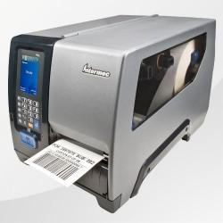 PM43 Touch Etikettendrucker Labeldrucker