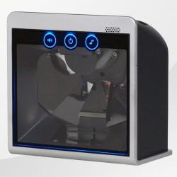 Solaris 7820 Honeywell Tischscanner Barcode Scanner