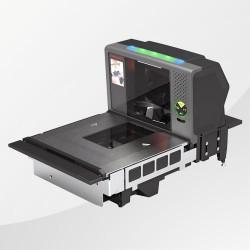 Stratos 2700 Honeywell Einbauscanner Barcode Scanner