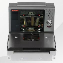 Stratos 2700 Honeywell Einbauscanner Barcode Scanner Front