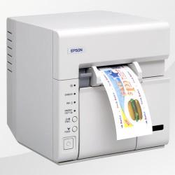 TM-C610 Epson Tintenstrahldrucker