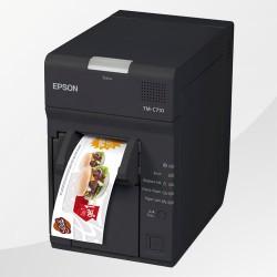 TM-C710 Epson Tintenstrahldrucker