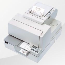 TM-H5000II Epson Kassendrucker
