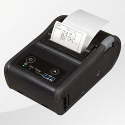 TM-P60II Peeler Epson Labeldrucker