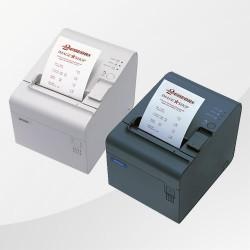 TM-T90 Epson Kassendrucker