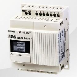 ZEN-10C Kleinsteuerung