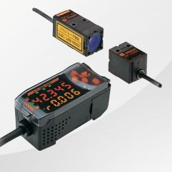 ZX-L Messsensor Abstandssensor
