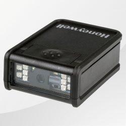 VuQuest 3330g Honeywell Imager Industriescanner