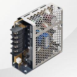 S8FS-C Industrienetzteil mit Metallrahmen Omron