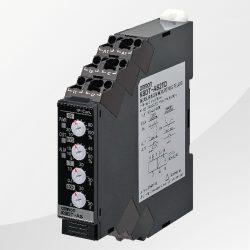 K8DT-AS Überwachungsrelais Stromüberwachungsrelais