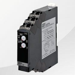 K8DT-LS Füllstandssensor