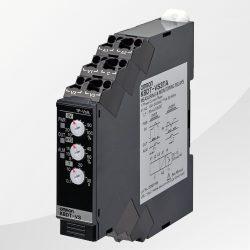 K8DT-VS Überwachungsrelais Spannungsüberwachungsrelais