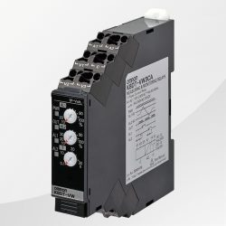 K8DT-VW Überwachungsrelais Spannungsüberwachungsrelais