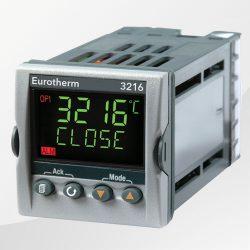 3216 Digitalanzeige & Alarmeinheit von Eurotherm