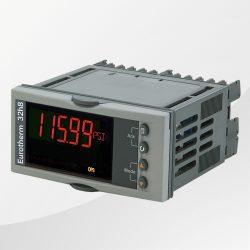 32h8 Digitalanzeige & Alarmeinheit von Eurotherm